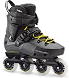 ROLLERBLADE TWISTER EDGE Inline Skate 2018 black/yellow