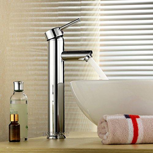 centerset-singola-maniglia-lavandino-del-bagno-del-vaso-rubinetto-in-ottone-massiccio-lavabo-rubinet