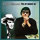 Hank Williams The Roy Orbison Way [VINYL]