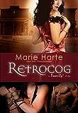 Best Blue Sky Books Blue Sky Books Romance Kindles - RetroCog (PowerUp! Book 2) Review