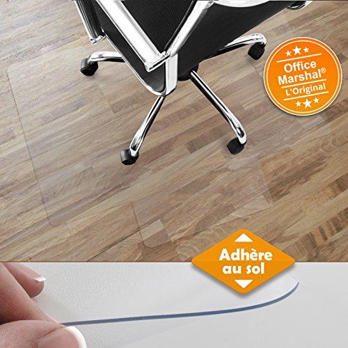 tapis-protege-sol-office-marshalr-neo-pour-parquets-stratifies-10-tailles-avec-ou-sans-languette-tra