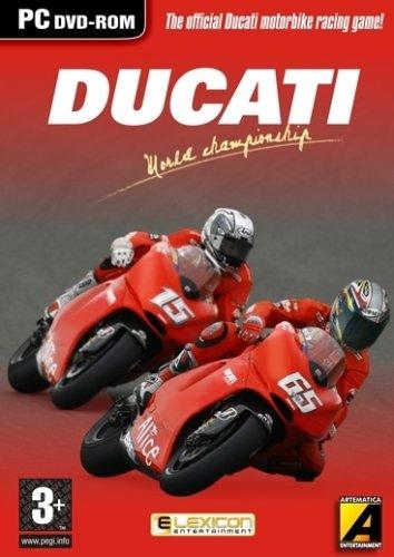 ducati-world-championship-pc-dvd