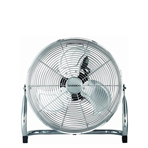 daewoo-dw-dcool-40-ventilateur