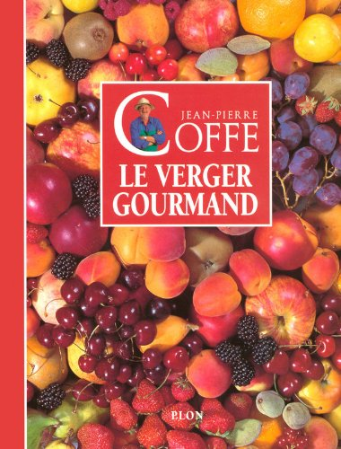 VERGER GOURMAND