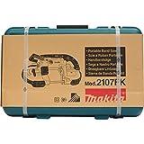 Makita 2107FK Handbandsäge Makita 710 W - 4