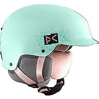 Anon Scout Helmet - Heart