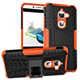 For phone case & cover For LeTV LeEco Le 2 X620 /Le 2 Pro