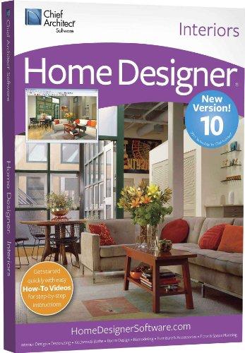 chief-architect-home-designer-interiors-10-pc