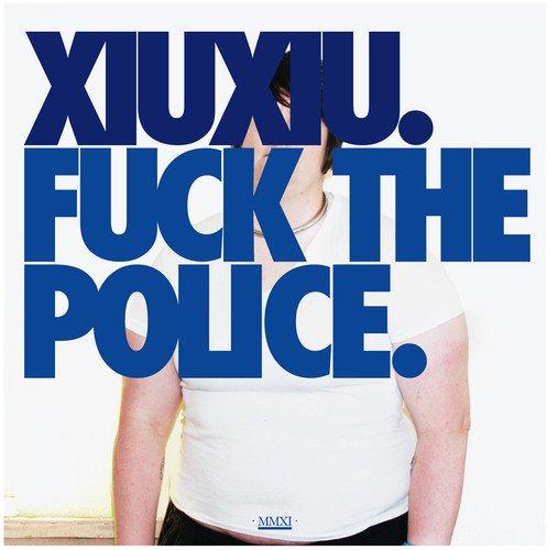 Xiu Xiu: Daphny + Mp3 [Vinyl Single] (Vinyl)