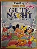 Disney Babys Gute-Nacht-Geschichten