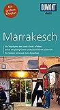 DuMont direkt Reiseführer Marrakesch