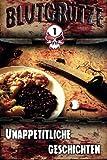ISBN 1533420564