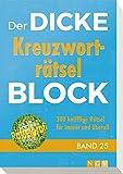 ISBN 9783625179214