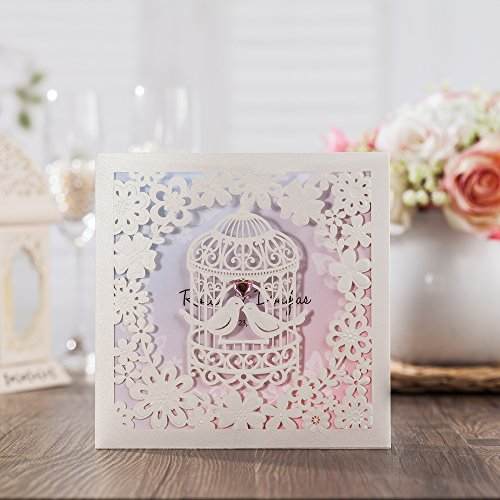 wishmade-50x-laser-cut-love-bird-heart-wedding-invitations-cards-with-matched-rsvp-and-thank-you-car
