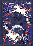 Il magico libro degli unicorni. Guida ufficiale