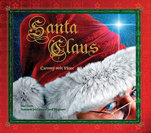 Santa Claus (2006)