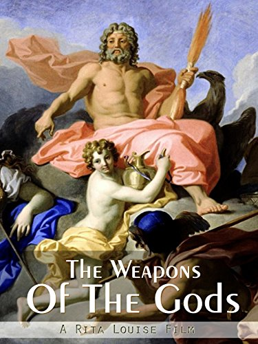 The Weapons Of The Gods [OV] - Surface Thunder