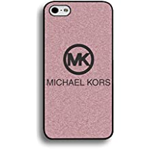 Generic MK Logo Iphone 6 Plus/6S Plus Funda,Michael Kors Logo Funda For Iphone 6 Plus/6S Plus,Iphone 6 Plus/6S Plus MK Michael Kors Phone Funda