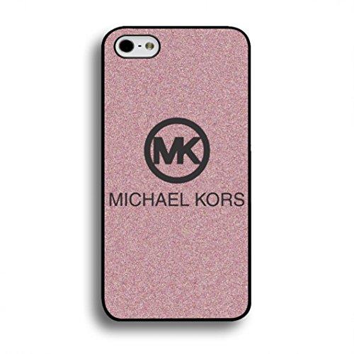 Generic MK Logo Iphone 6 Plus/6S Plus Coque,Michael Kors Logo Coque For Iphone 6 Plus/6S Plus,Iphone 6 Plus/6S Plus MK Michael Kors Phone Coque
