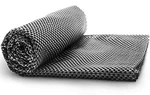 osup antirutschmatte antirutsch matte antirutsch unterlage dachgep ck schutzmatte kofferraum. Black Bedroom Furniture Sets. Home Design Ideas