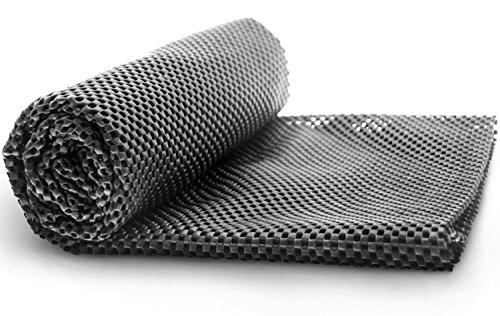 proteccion-de-carga-osup-techo-alfombra-antideslizante-del-cojin-universal-100-x-90-cm-con-un-acolch