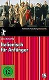 Italienisch für Anfänger Berlinale kostenlos online stream