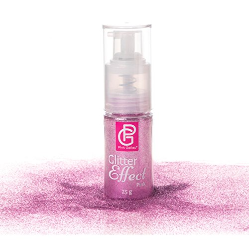 de-color-rosa-gellac-de-color-rosa-del-brillo-del-efecto-de-madera-de-color-rosa-de-aerosol