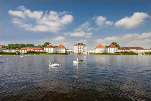 reproduction-sur-toile-100-x-70-cm-nymphenburg-palace-in-munich-bavaria-de-christian-muringer-reprod