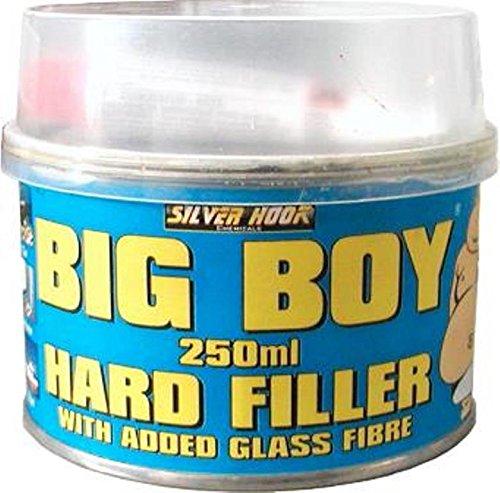 silverhook-big51-big-boy-glass-fibre-hard-filler-250-ml