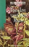 Ting a Ling y los cinco magos (INFANTILES)