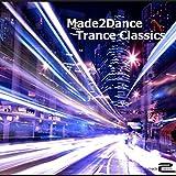 Made2Dance Trance Classics