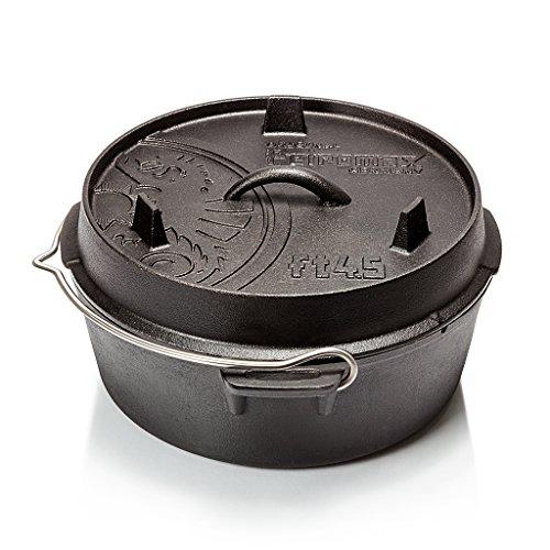 petromax-dutch-oven-45ft-no-legs
