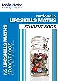 National 5 Lifeskills Maths Student Book (Student Book)