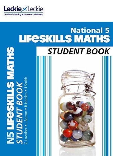 national-5-lifeskills-maths-student-book-student-book
