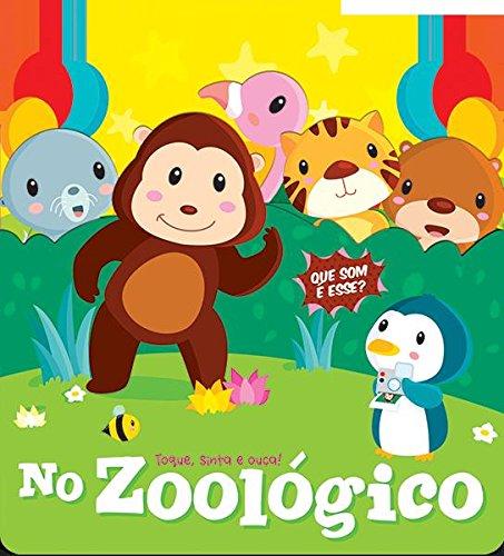 no-zoologico-toque-sinta-e-ouca