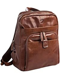 52af50b572e Amazon.es  Mattie - Incluir no disponibles   Bolsos para hombre ...