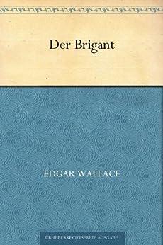 Der Brigant