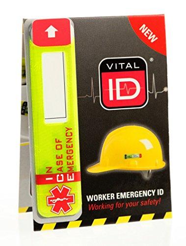 vital-id-emergency-id-data-window-ice