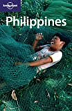 Philippines (LONELY PLANET PHILIPPINES) - Chris Rowthorn, Greg Bloom, Michael Day