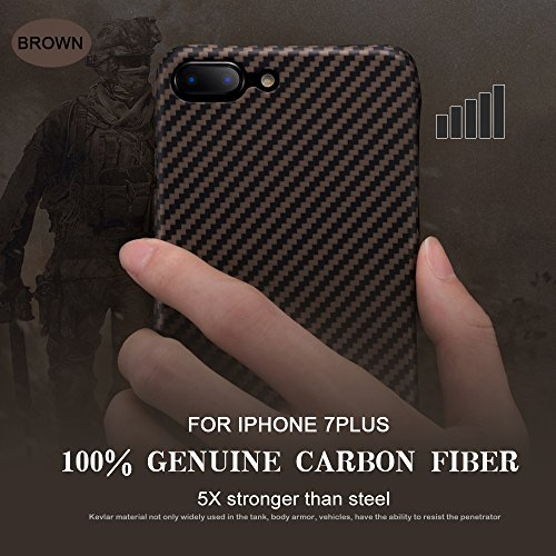 minimalist-iphone-7-plus-koffer-jcsportline-kevlar-fiber-real-body-armour-material-phone-case-ultra-