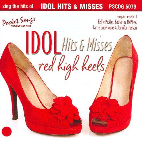 american-idol-hits-misse
