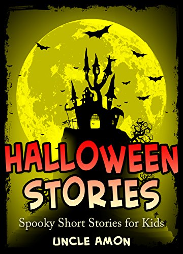 Books-for-Kids-HALLOWEEN-STORIES-Spooky-Halloween-Stories-for-Kids-10-Halloween-Stories-Halloween-Jokes-for-Kids-Halloween-Collection-Book-6