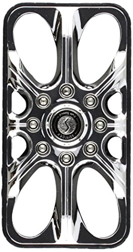 sumdex-full-speed-wheel-case-for-iphone-4-and-4s-retail-packaging-silver