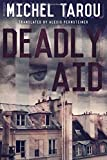 Deadly Aid