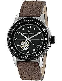 MOMO Pilot Heritage Automatic relojes hombre MD3064SB-32