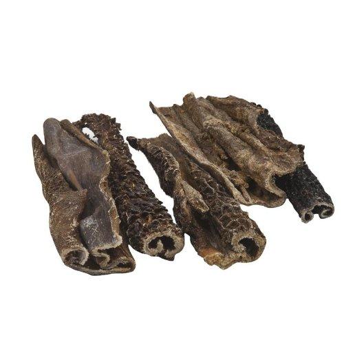 Artikelbild: Classic Dog | Rinderpansen Natur | 250 g