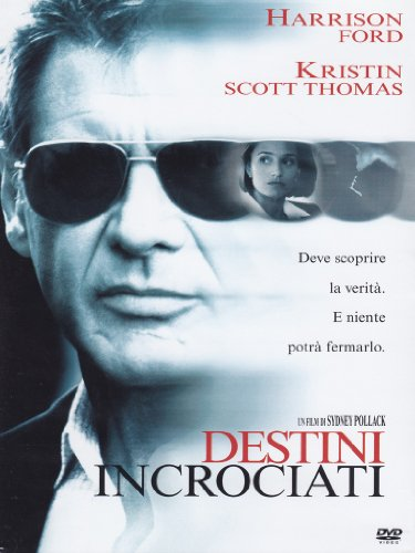 Destini incrociati [IT Import] (Brooke And Taylor Young)