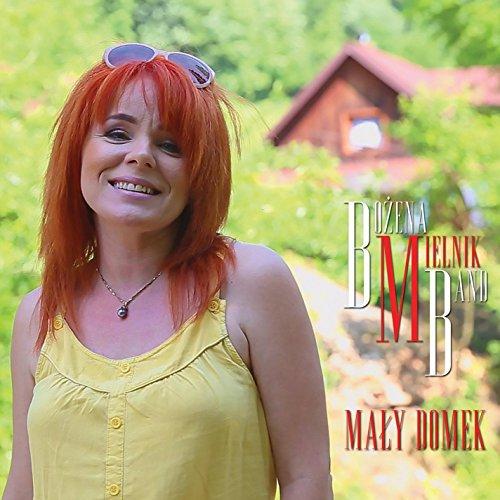 6a6589324b Milosc Piekna Jest by Bozena Mielnik Band on Amazon Music - Amazon.co.uk