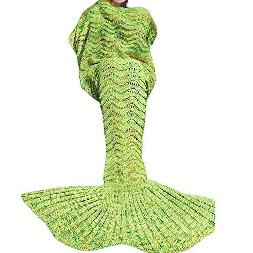 mermaid-tail-blanket-by-u-miss-cozy-soft-crochet-all-seasons-snuggle-mermaid-sleeping-bag-71-x-35wav