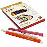 Magic Markers - Best Reviews Guide